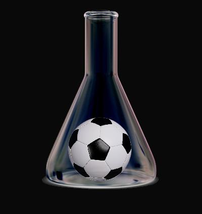 footballismyantidote