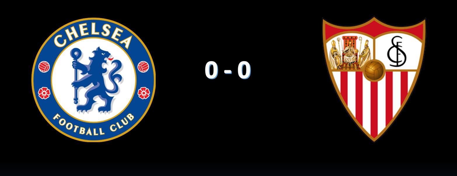 Chelsea-vs-Sevilla
