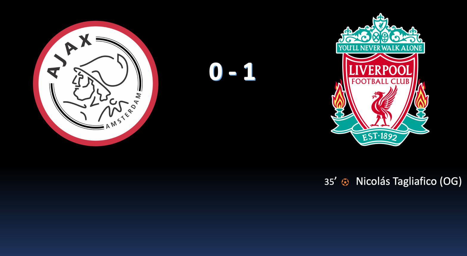 Ajax-vs-Liverpool