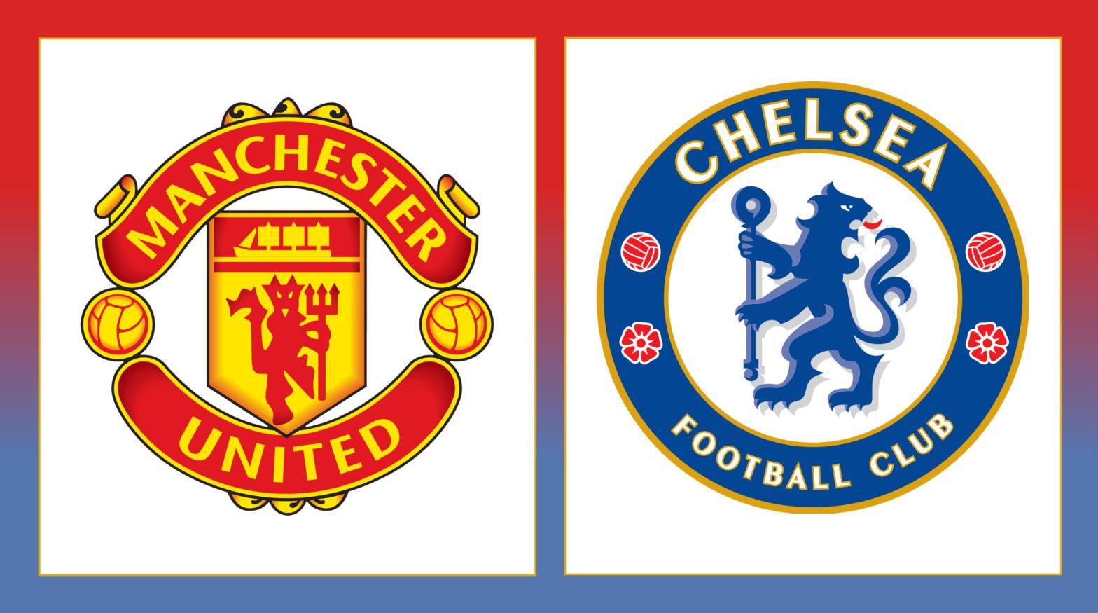 Manchester United-vs-Chelsea-pre-match