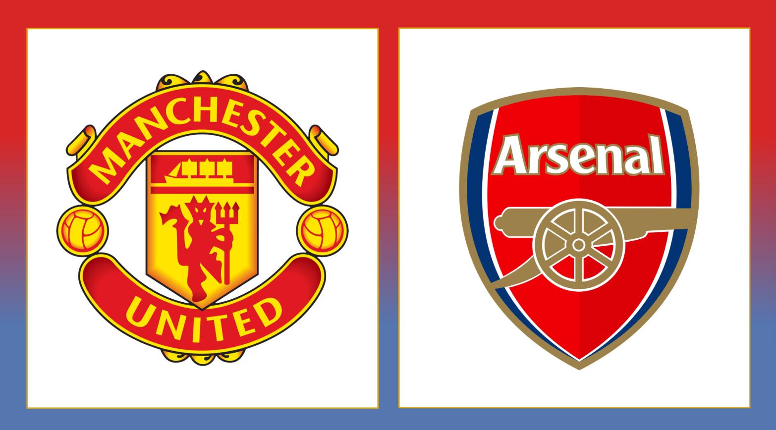 Manchester United-vs-Arsenal-pre-match