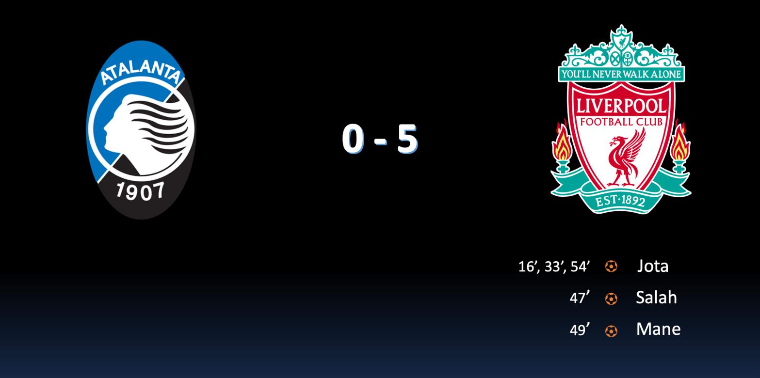 Atalanta-vs-Liverpool